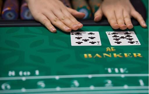 เคล็ดลับเล่น บาคาร่า เล่นยังไง ให้รวยเป็นเศรษฐีเพียงชั่วค่ำคืน